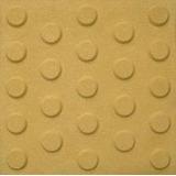 Baldosa Tactil Para Rampa Discapacitasos De Pascale