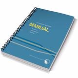 Manual De Detector De Metais