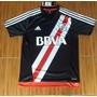 Camiseta Originale River Plate 2016/17