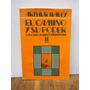 Waley El Camino Y Su Poder El Tao Te Ching Editorial Kier