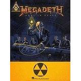 Guitarra Eléctrica - Megadeth - Rust In Peace