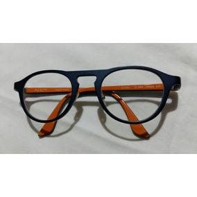 Oculos De Grau Semi Novo - Óculos no Mercado Livre Brasil 4ae50d8ab0