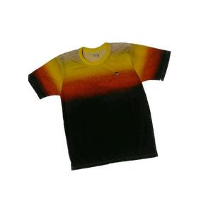 Camisas Infantil Menino Masculino De 4 Meses Até 5 Anos