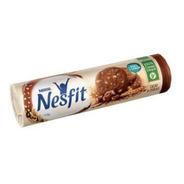Biscoito Cacau & Cereais Nesfit 160grs