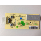 Placa Interface Dc49x 64800243 Electrolux