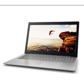 Notebook Lenovo Ip320-15ikb I7/4gb/1tb/win 10 - En La Plata