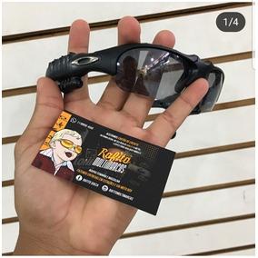 Fone Bluetooth Oakley - Óculos De Sol no Mercado Livre Brasil 2ef6069ca0