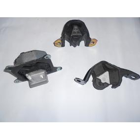 Kit Coxim Motor E Cambio, Corsa Sedan, Corsa Classic, C/ar