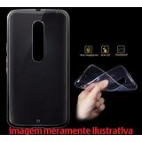 Capa Samsung Chat 357 - Ultrafina