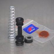 Kit Repacion Cilindro Maestro Doppler  3/4-5/8-7/8-1 '