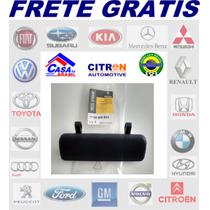 Puxador Externo Da Porta Renault Clio Até 99 - 7700800844