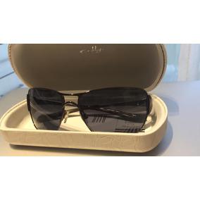 c89a1e7802fda Oculos Oakley Feminino Impatient Dourado De Sol - Óculos De Sol ...