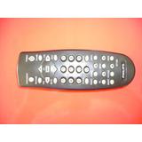 Control Remoto Tv Philips Nuevo Mod. 35t-009