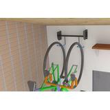 Soporte bicicleta pared bicicletas y ciclismo en mercado - Anclaje para bicicletas ...