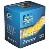 Procesador Intel Core I5 3340 3.1ghz 6mb Socket 1155