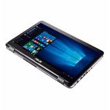 Notebook Asus Vivo Book 2 En 1 - Netpc . Agotada