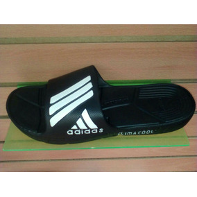 Cholas adidas Clima Cool