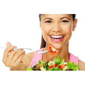 Adelgaza, Dieta Para Bajar 20 Kilos En 2 Meses.