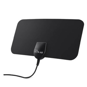 Antena Octa Air Smart Tv123, Scout, 1byone. Leer Detalles!!