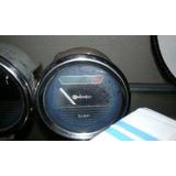 Reloj Torino Siap Temperatura De Agua