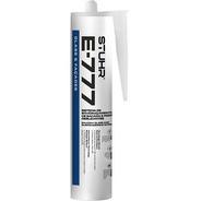 Silicone Multiuso Stuhr E-777 - 280ml
