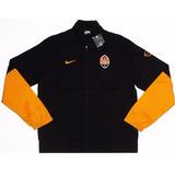 Campera Nike Shakhtar Donetsk Importada