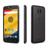 Motorola Xt1724 Moto C2 Plus 5pantalla 1gb Ram 8mp Android 7