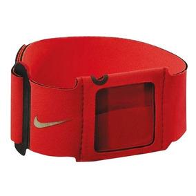 Brazalete Correa Deportiva Nike Ipod Nano 6g