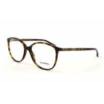 Armazon Lentes Chanel Ch3304 Oftalmicos Italy Envio Gratis