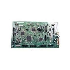 Tarjeta Controladora Hp Laser Jet 5550