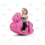 Carrusel Ride-on Pony Step2 Xtreme P