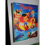 Pinocho - Peliculas De Disney En Dibujos Animados - Beascoa