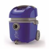 Aspirador De Agua E Po Flexs N -14l 1400w - Eletrolux 110v