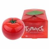 Buen Fin :) Tomatox Magic White Massage Maquillaje Coreano