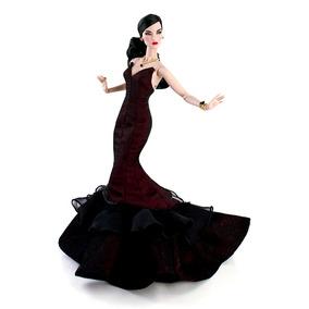 Elyse Jolie J´adore La Fête - Fashion Royalty