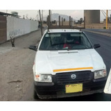 Gran Remate Vehiculo, Fiat Año 2008 - 2 Asiento, A S/. 6,000