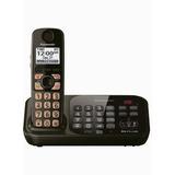 Telefono Inalambrico Panasonic Kx-tg 4741
