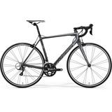 Bicicleta Merida Scultura 200 2018
