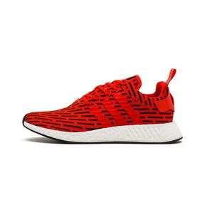 Zapatillas adidas Nmd_r2 _primeknit Core Red