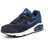 Zapatillas Nike Air Max Ivo (ps) Niños Urbanas 579996-441