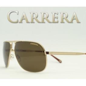 c88b53e353a7f Carrera Panamerika 2 Vrw De Sol - Óculos no Mercado Livre Brasil