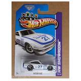 Hot Wheels - Datsun 240z