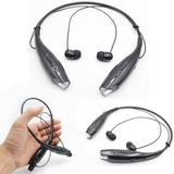 Audifonos Bluetooth Deportivos