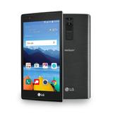Lg K8 Verizon Libre De Fabrica 16 Gb + 1.5 Ram Envio Gratis