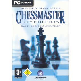 chessmaster 9000 no cd crack mac