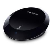 Receptor De Musica Bluetooth Tp-link Estereo Celular Nfc Rca