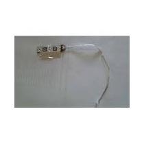 Placa Power Note Intelbras I530 80g5s2000-c0 29gs40042-00