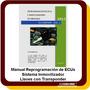 Aprenda Reparar Reprogramar Computadora Automotriz Ecu Vol2