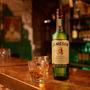 Jameson Irish Whisky 750ml - Origen Irlanda