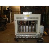 Vendo Equipo Calefacción Surrey 60000kcal/h De Conducto